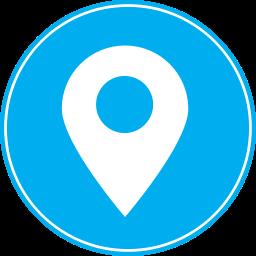 1472476959_location