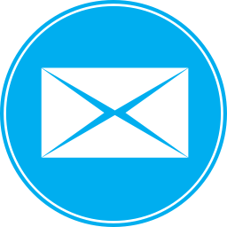 1472476982_mail